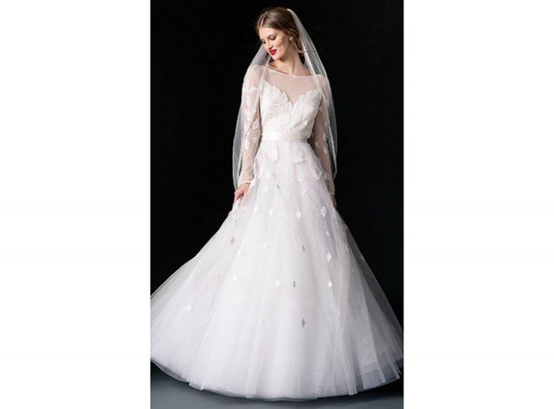 abito-sposa-principessa-lauren-temperley-london