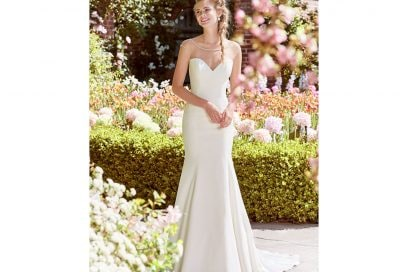 abito-sposa-sirena-Rebecca-Ingram-Wedding-Dress-Ingrid