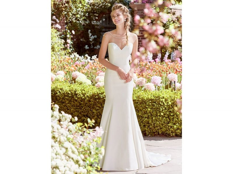 abito-sposa-sirena-Rebecca-Ingram-Wedding-Dress-Ingrid