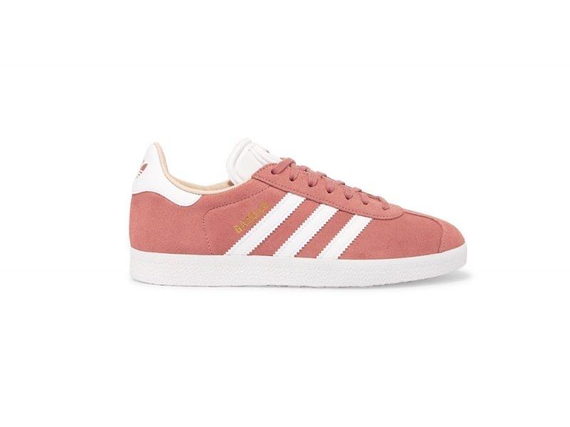 adidas-gazelle-rosa-corallo