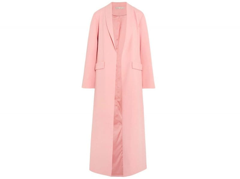 alice-olivia-coat