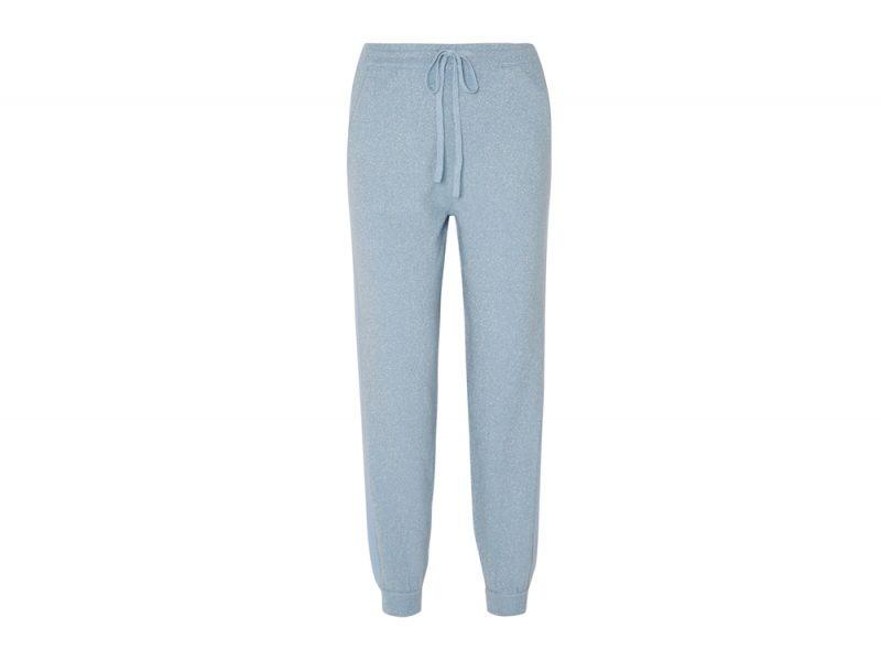 allude-pantaloni