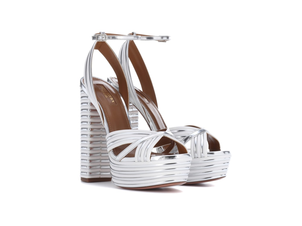 aquazzura-sandali-argento