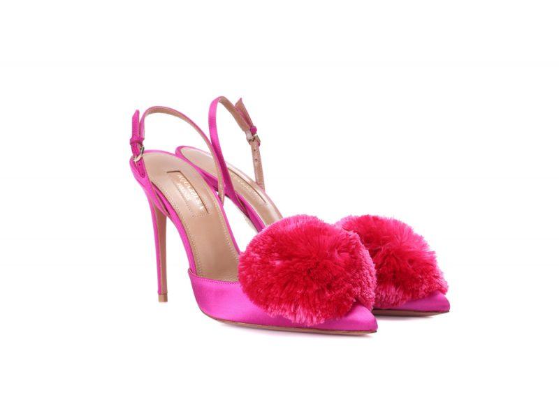 aquazzurra-scarpe-da-festa-pom-pon