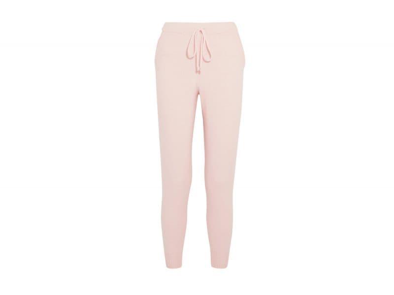 atm-anthony-thomas-me-pantaloni-rosa