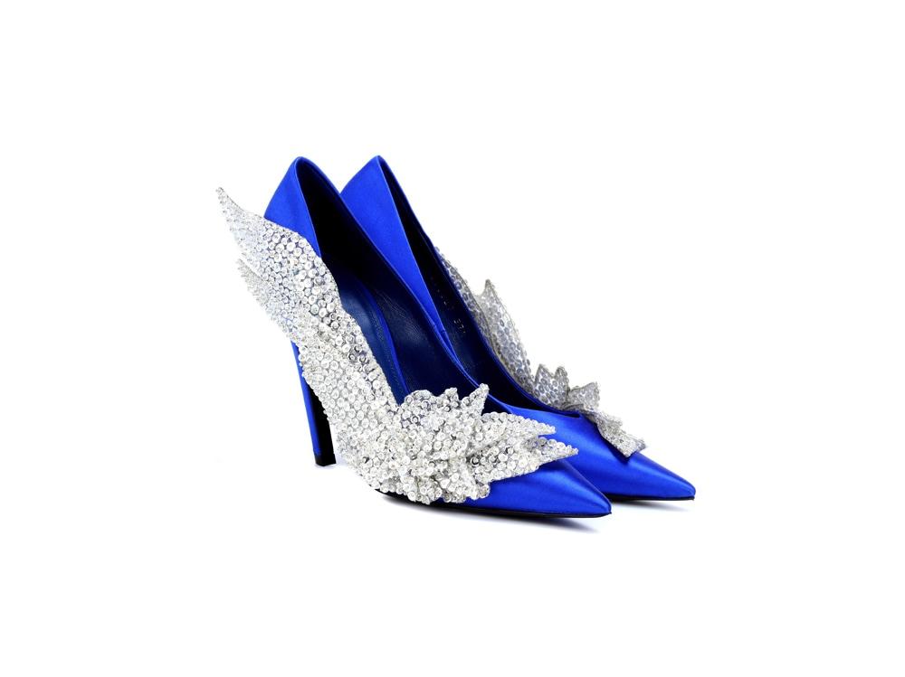balenciaga-scarpe-festa