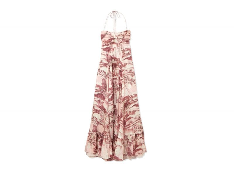 beach-dress-zimmermann-su-net-a-porter