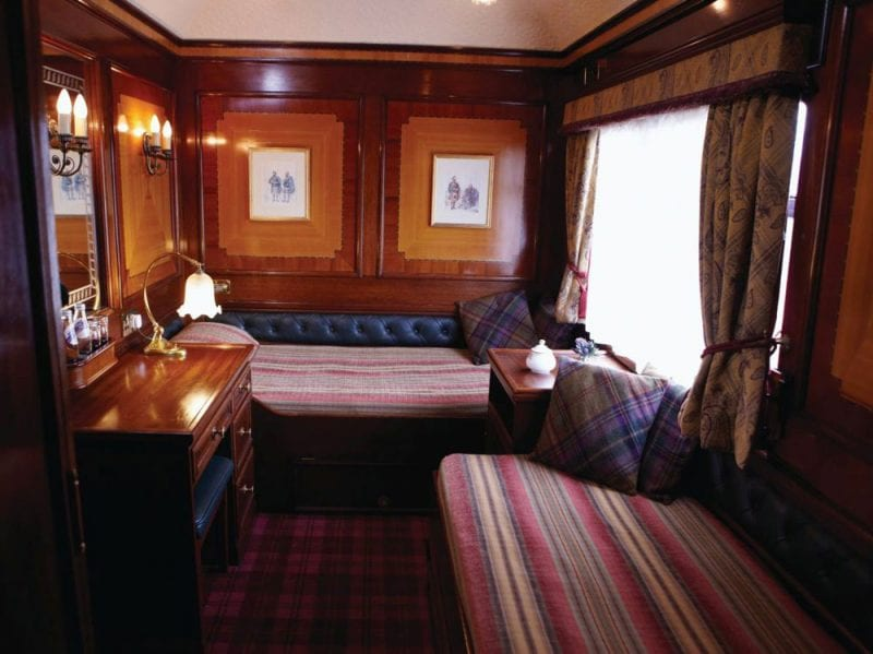 belmond royal scotsman fb