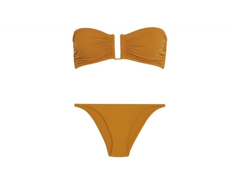 bikini-Eres-su-net-a-porter