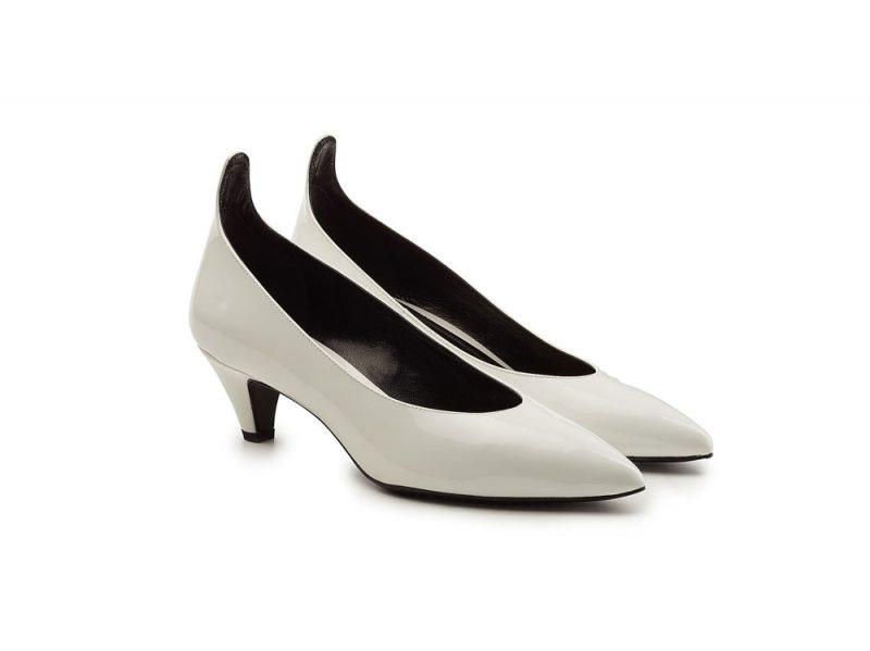 calvinklein-scarpe-tacco-midi