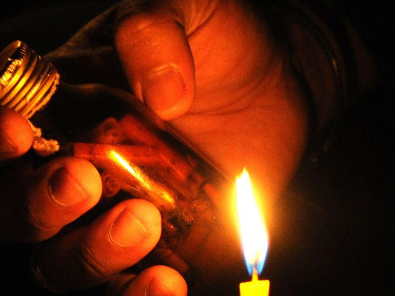 candela-ok