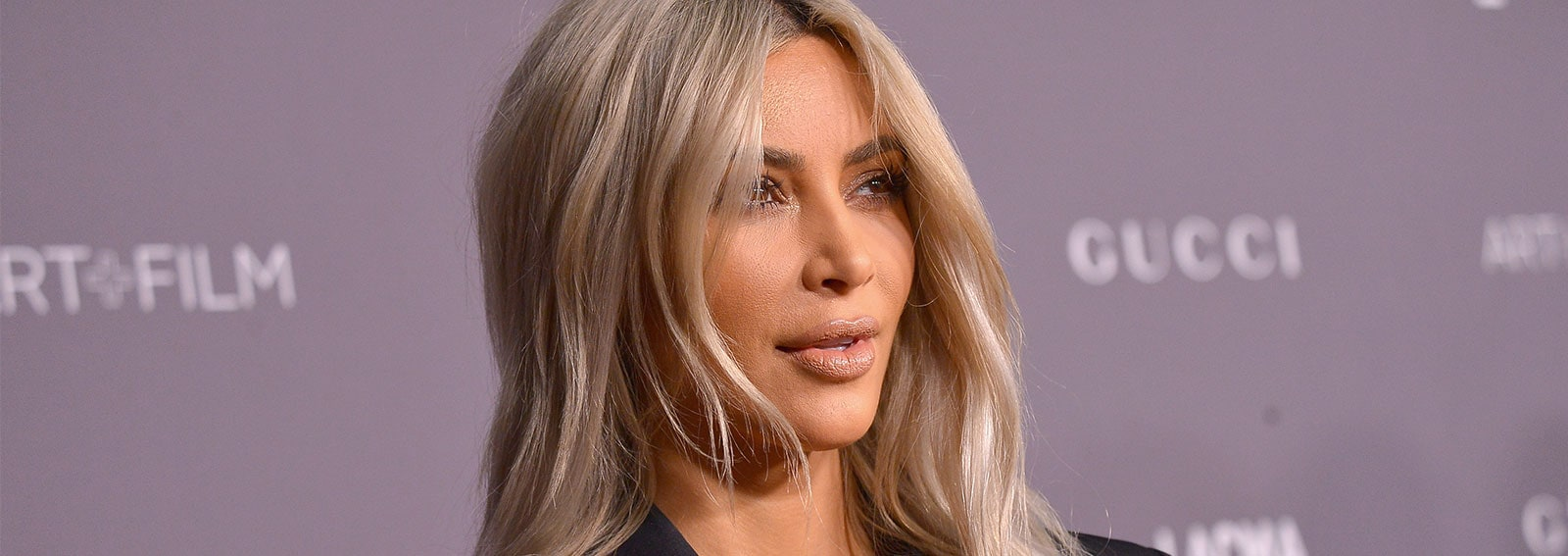 capelli-biondo-cenere-desktop