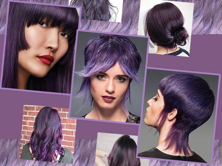 capelli viola scuro collage_mobile
