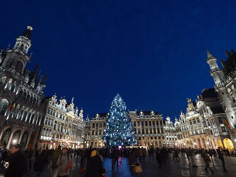 capodanno-belgio