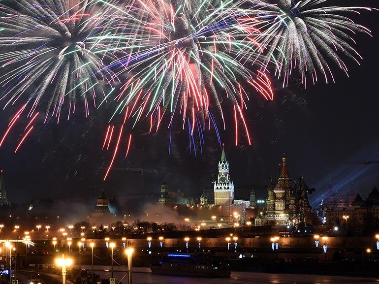 capodanno-russia