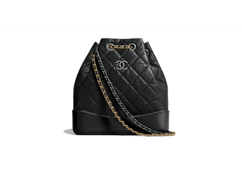 chanel-gabrielle-backpack