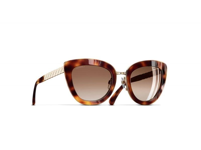 chanel-occhiali