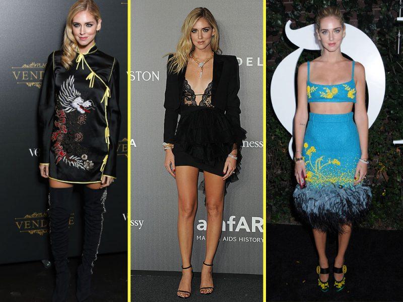 chiara-ferragni-best-dressed-2017