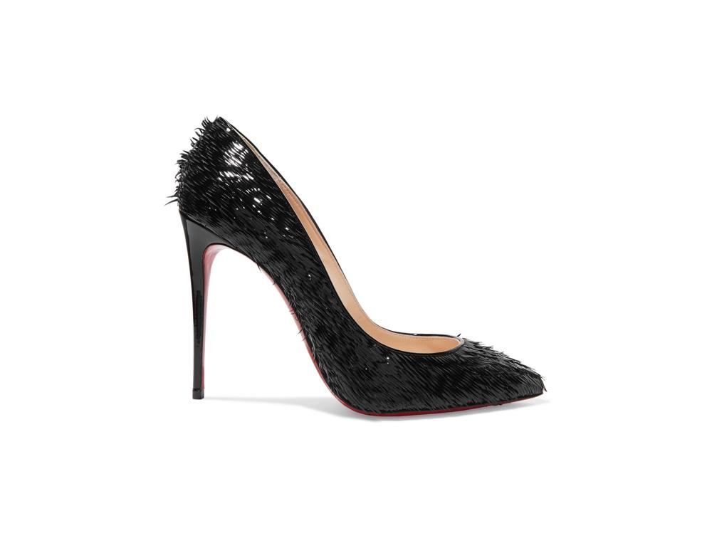 christian-louboutin-scarpe-da-festa