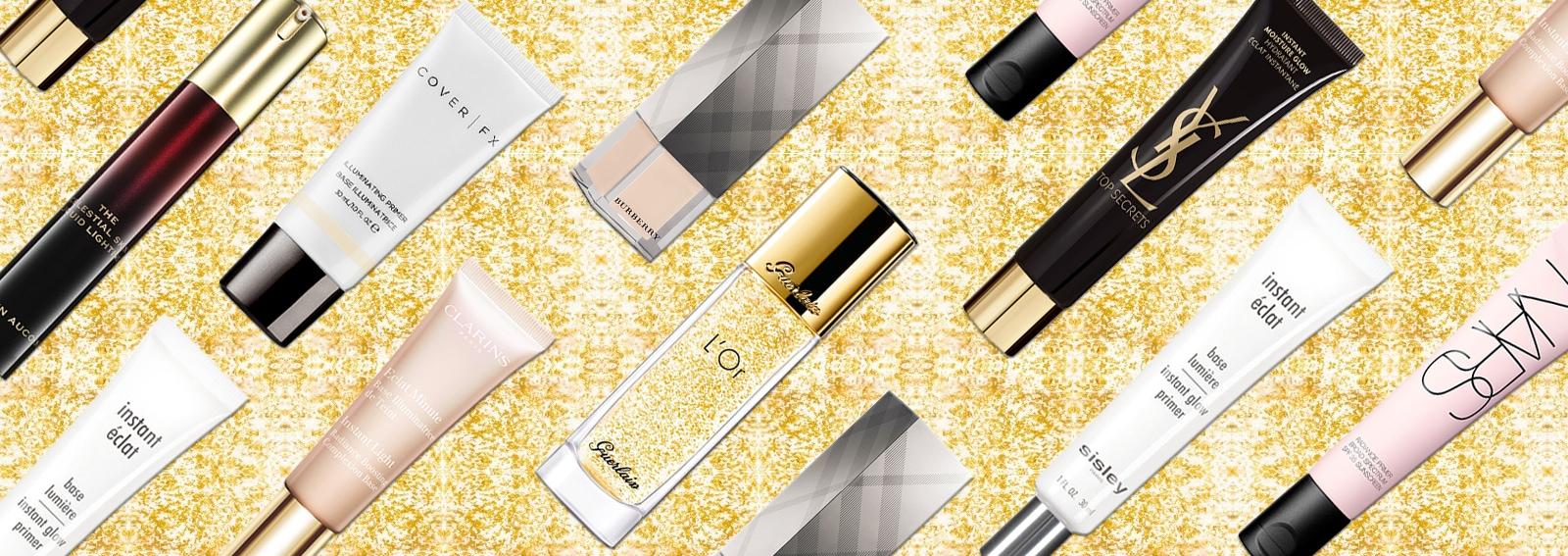 cover-primer-viso-illuminante-10-prodotti-desktop