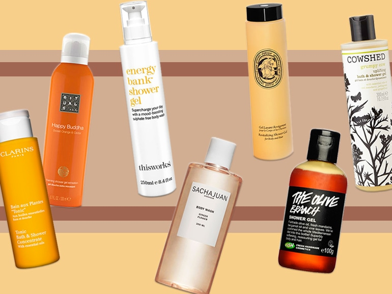cover-doccia-energizzante-dieci-saponi-per-mobile