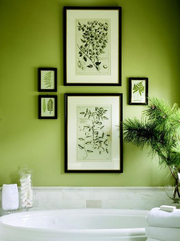 Risultati immagini per colori pareti lime
