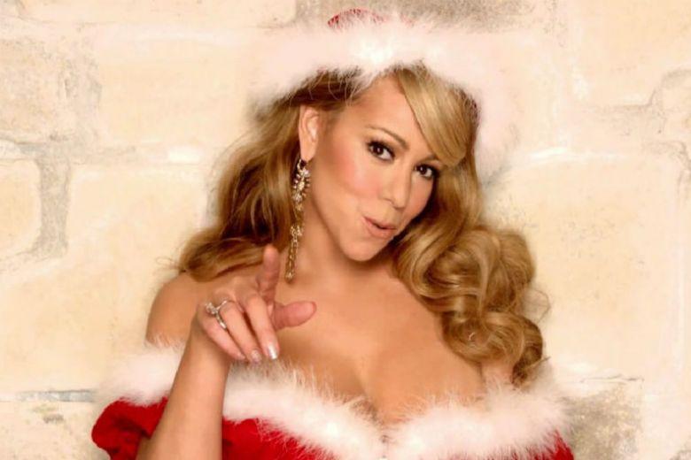 Le più belle canzoni di Natale del 2017