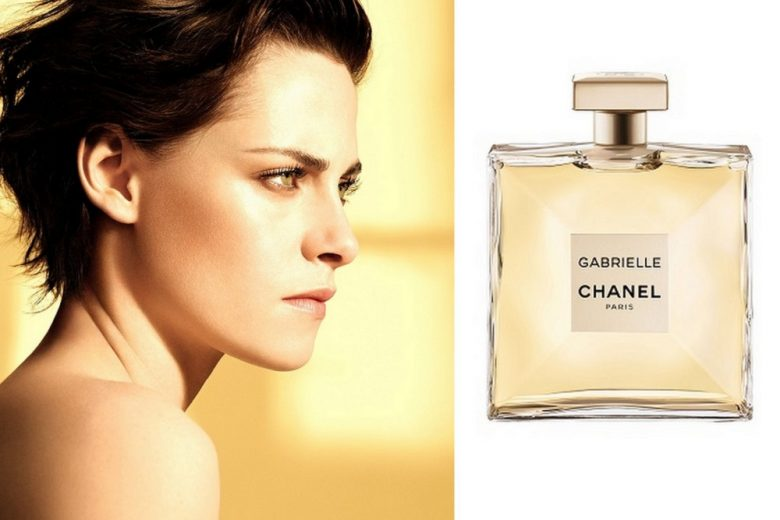 GABRIELLE CHANEL: lo spot TV con Kristen Stewart