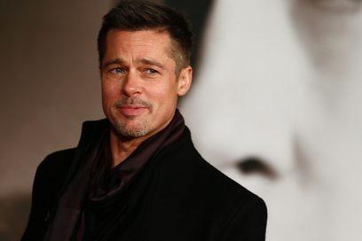 Ecco perché Brad Pitt non è mai uscito con nessuna dopo Angelina Jolie