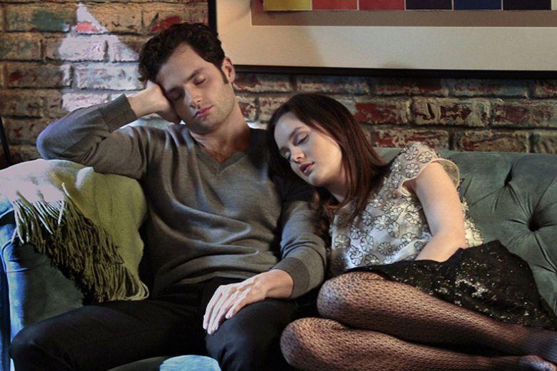 La posizione in cui si dorme svela la personalità: eccole tutte