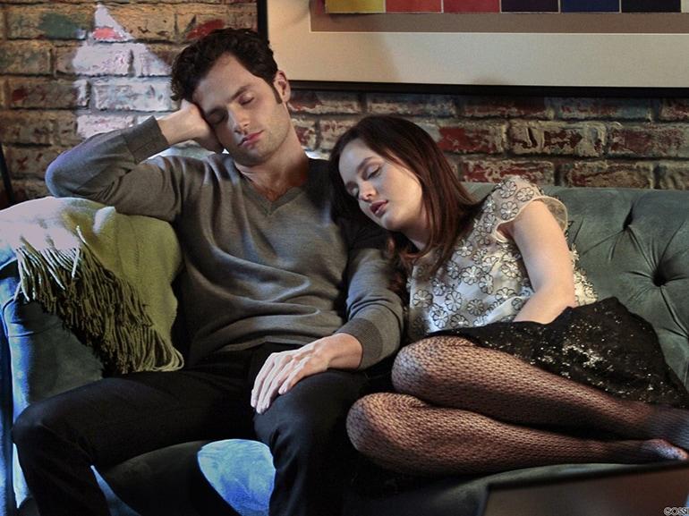 cover dormire posizione sonno personalita mobile