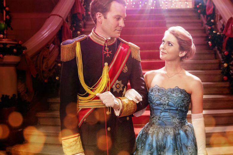 I film di Natale da vedere su Netflix