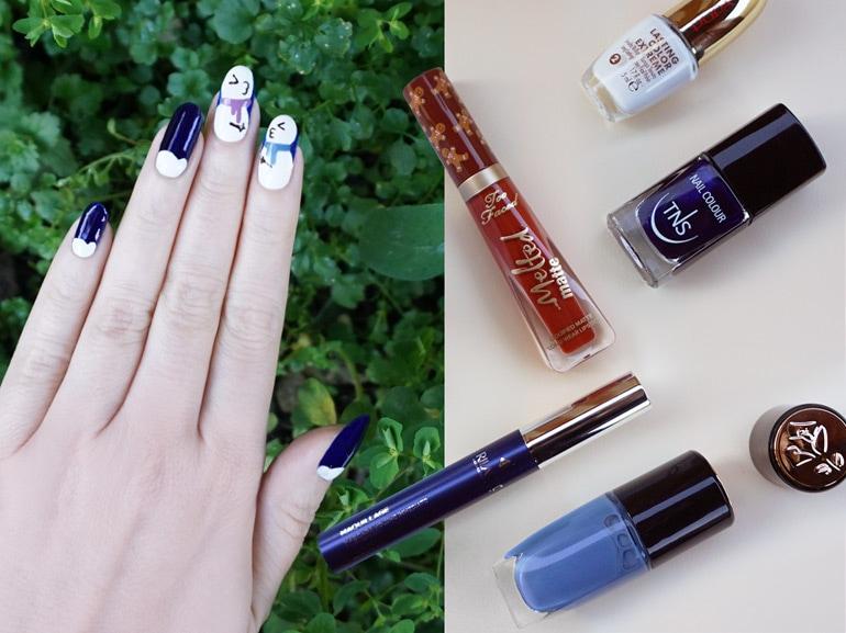 cover-la-nail-art-per-linverno-mobile