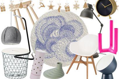 IKEA e HAY: ecco l'attesa collezione YPPERLIG Grazia