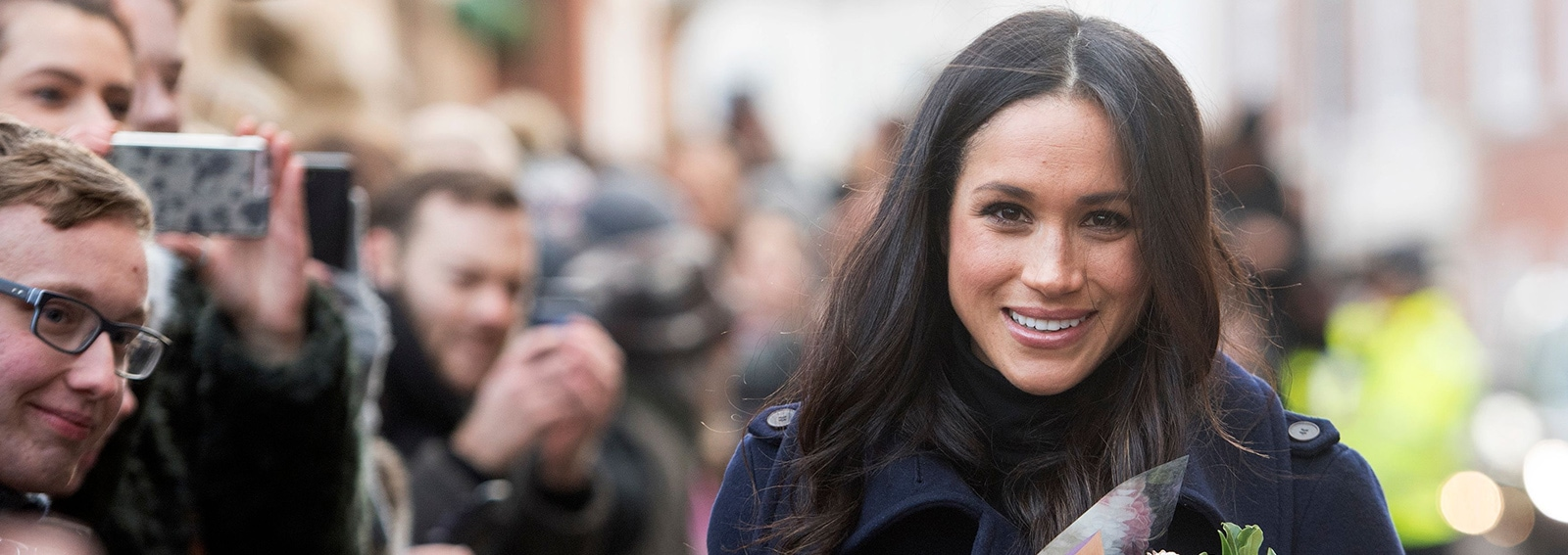 cover victoria beckham meghan markle amiche