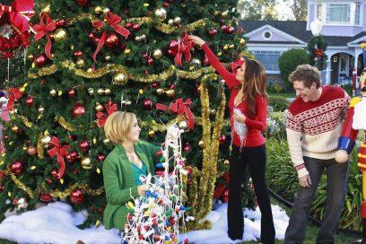Come gestire lo stress della corsa ai regali