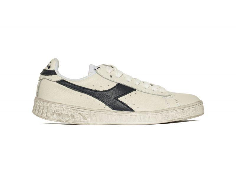 diadora-classic-sneakers-one-block