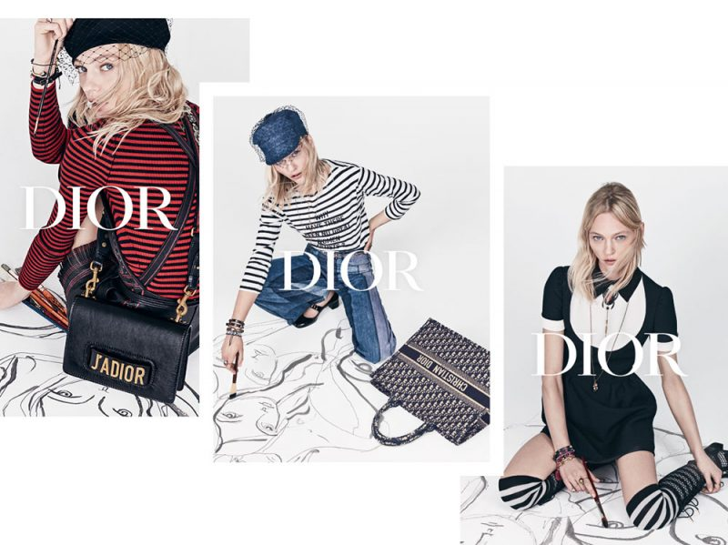 dior-ss18-adv
