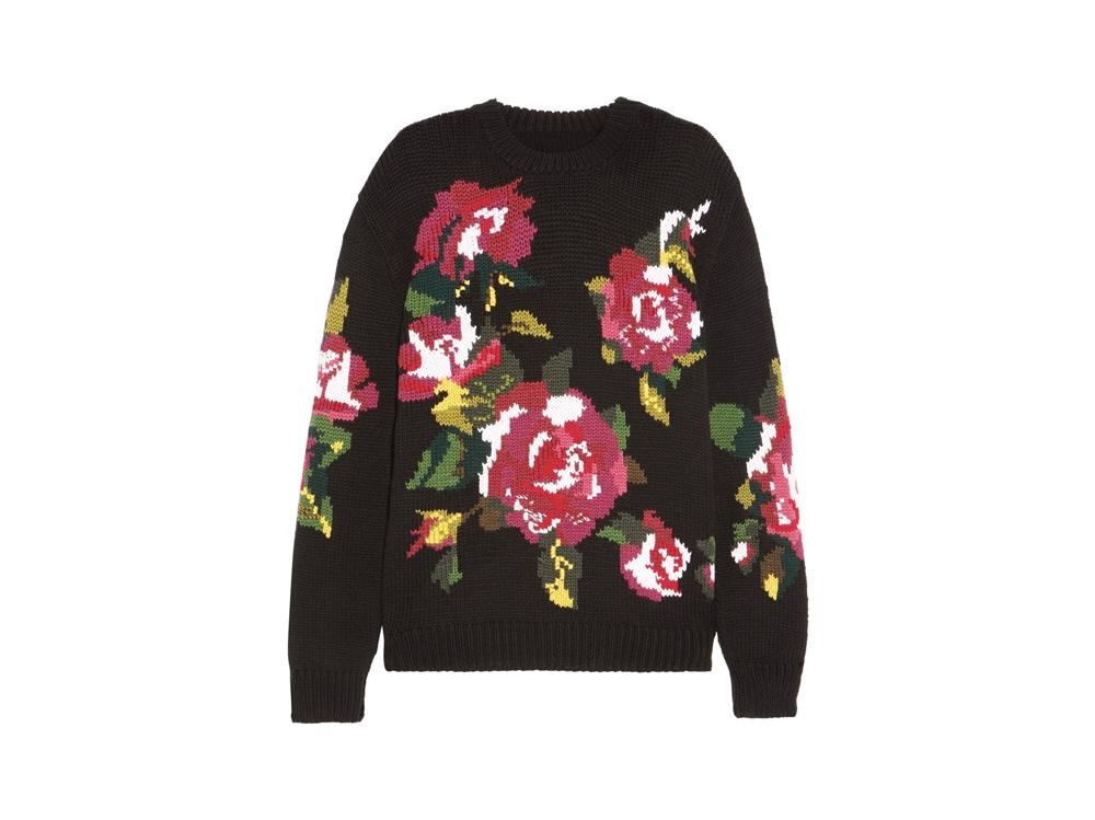 dolce-and-gabbana-maglione-rosa