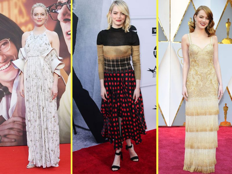 emma-stone-best-dressed-2017