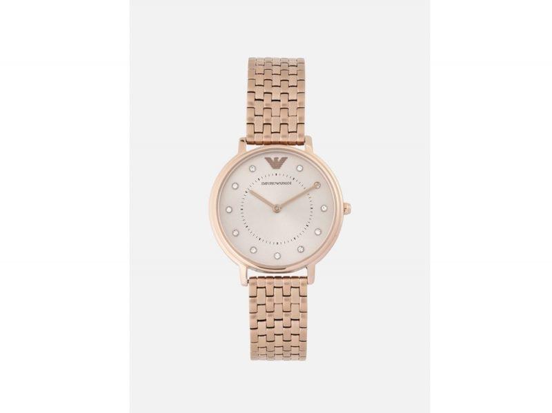emporio-armani-orologio