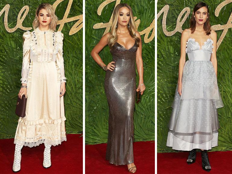fashion-awards-2017-MOBILE
