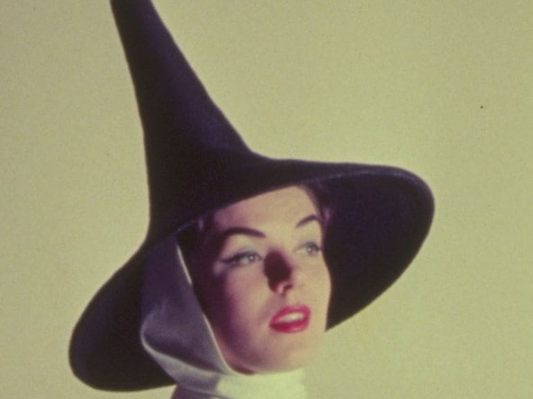 fashionwitch