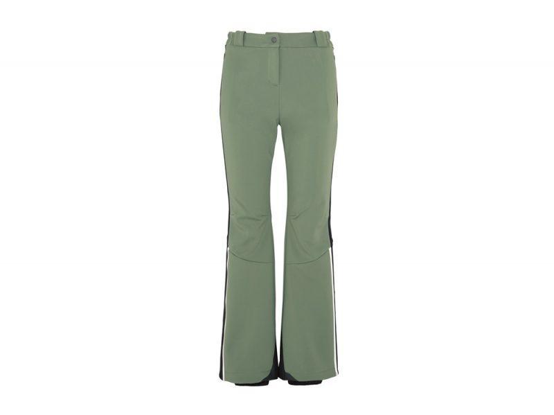 fendi-pantaloni-scii