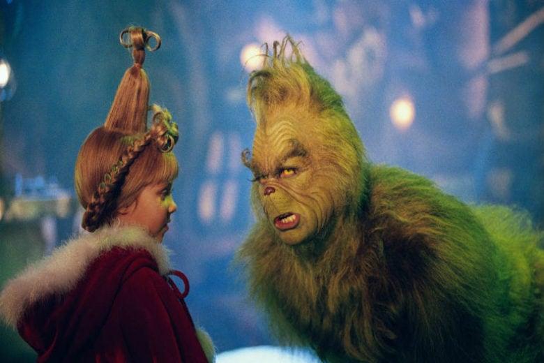 Qual è il film natalizio per eccellenza? Ecco la risposta