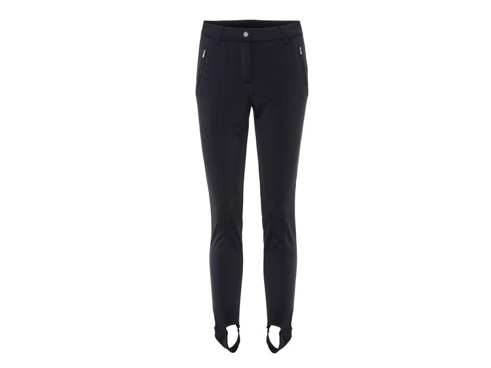 fusalp-pantaloni-scii