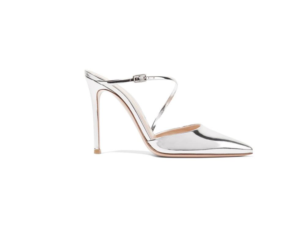 gianvito-rossi-scarpe-argento