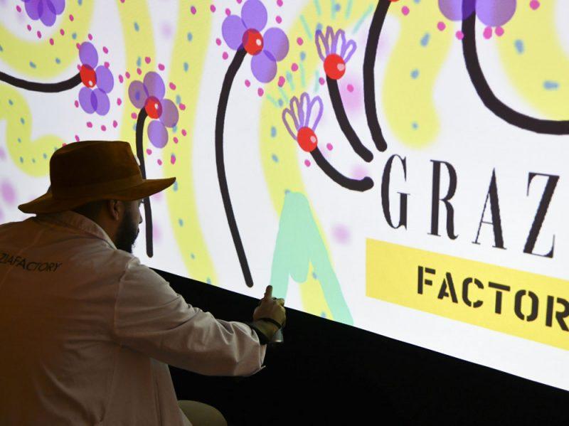 grazia-factory-10