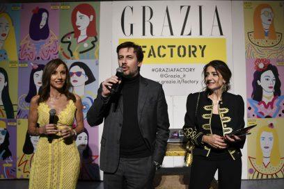 grazia-factory-12