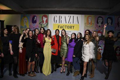 grazia-factory-13-vert